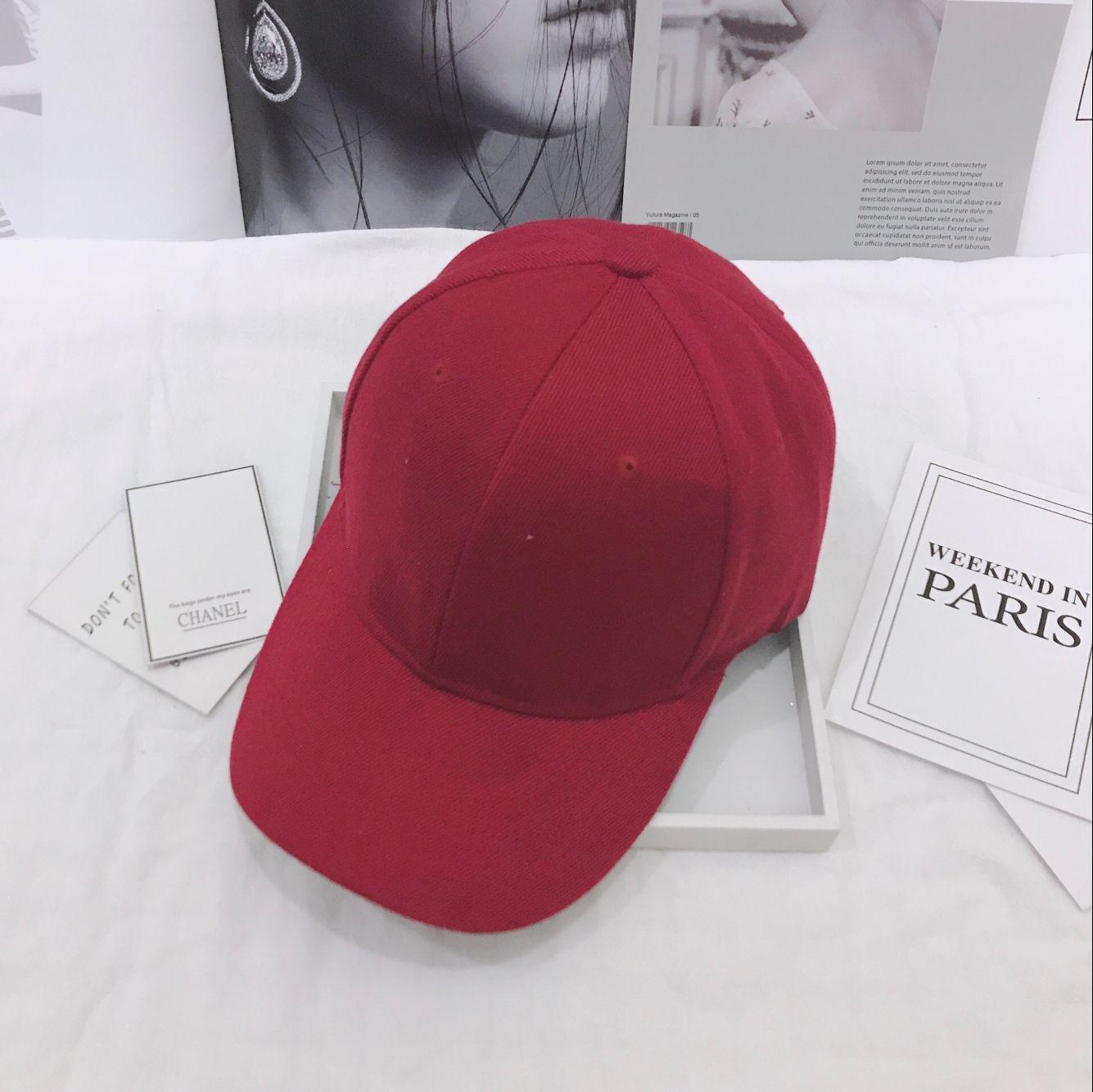 3abdb24c6c6 Womens Hat Accessories for sale - Hat Accessories for Women online ...