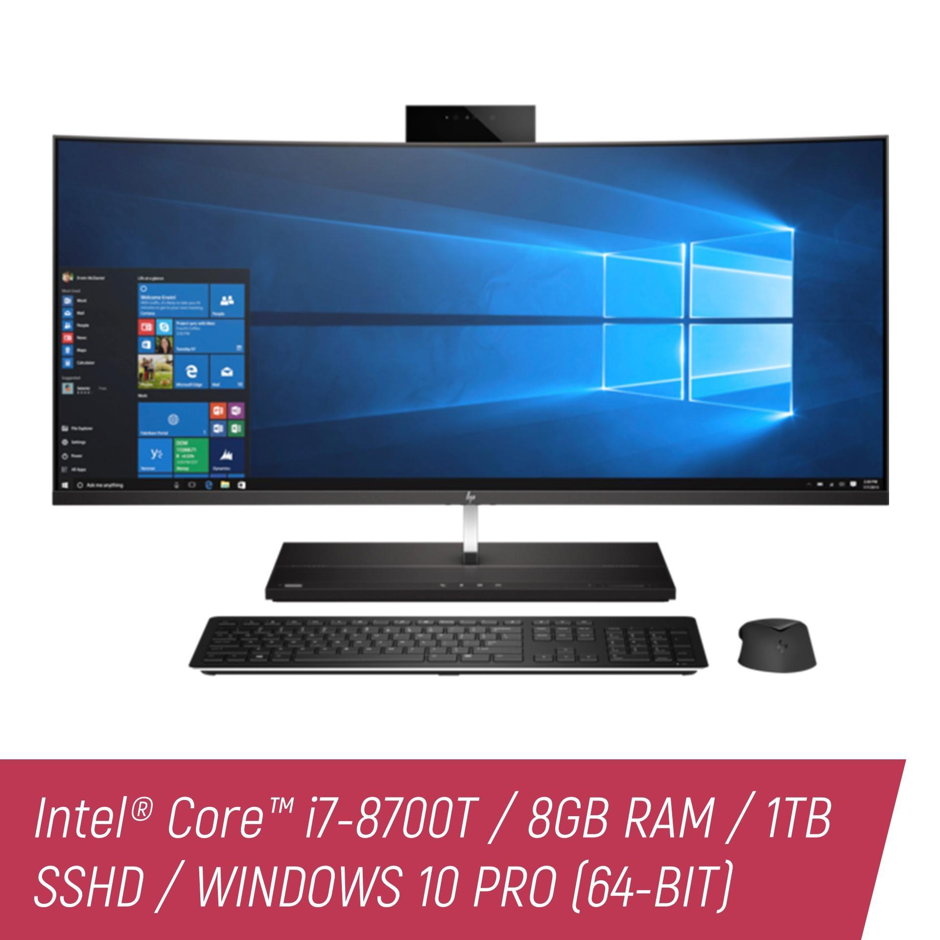 7100dfcc88ed4e HP PC Philippines - HP Desktop Computers for sale - prices   reviews ...