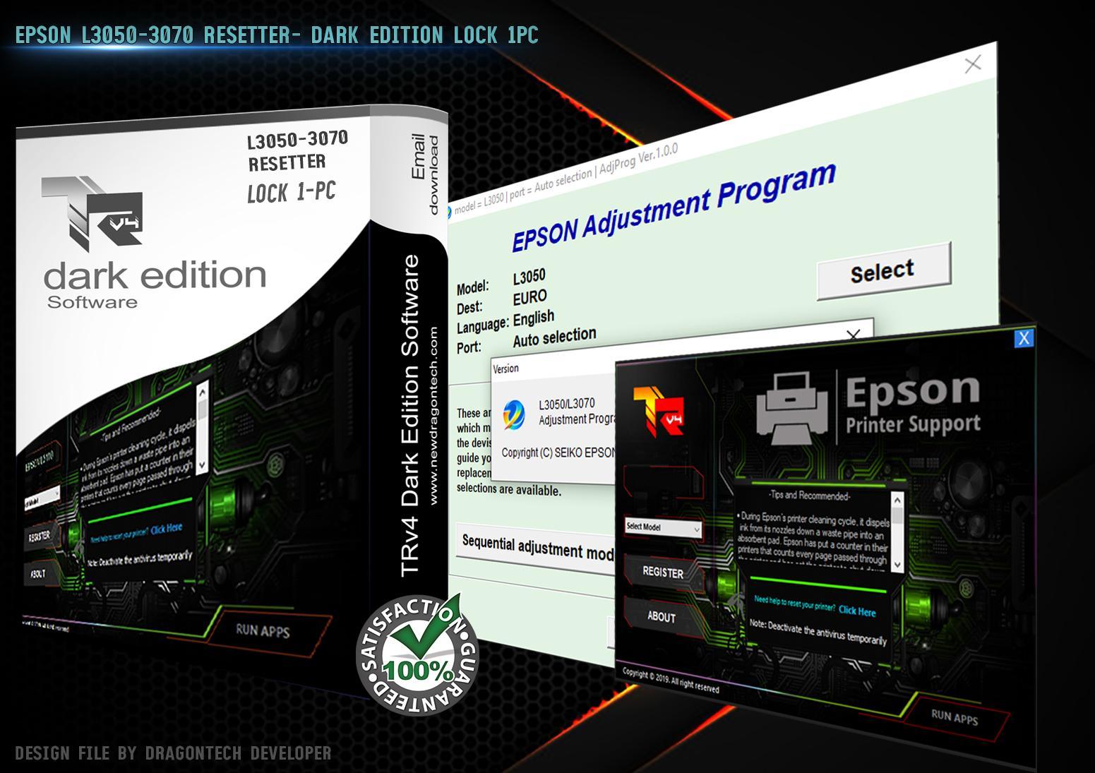 Buy Softwares at Best Price Online | lazada com ph