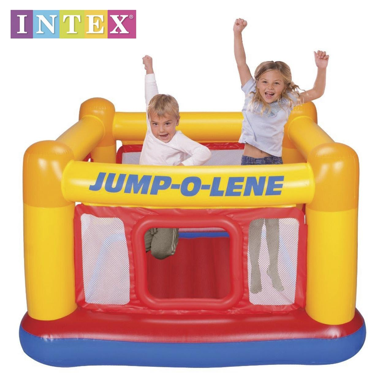 283017711 Bouncer Toys for sale - Inflatable Toys online brands