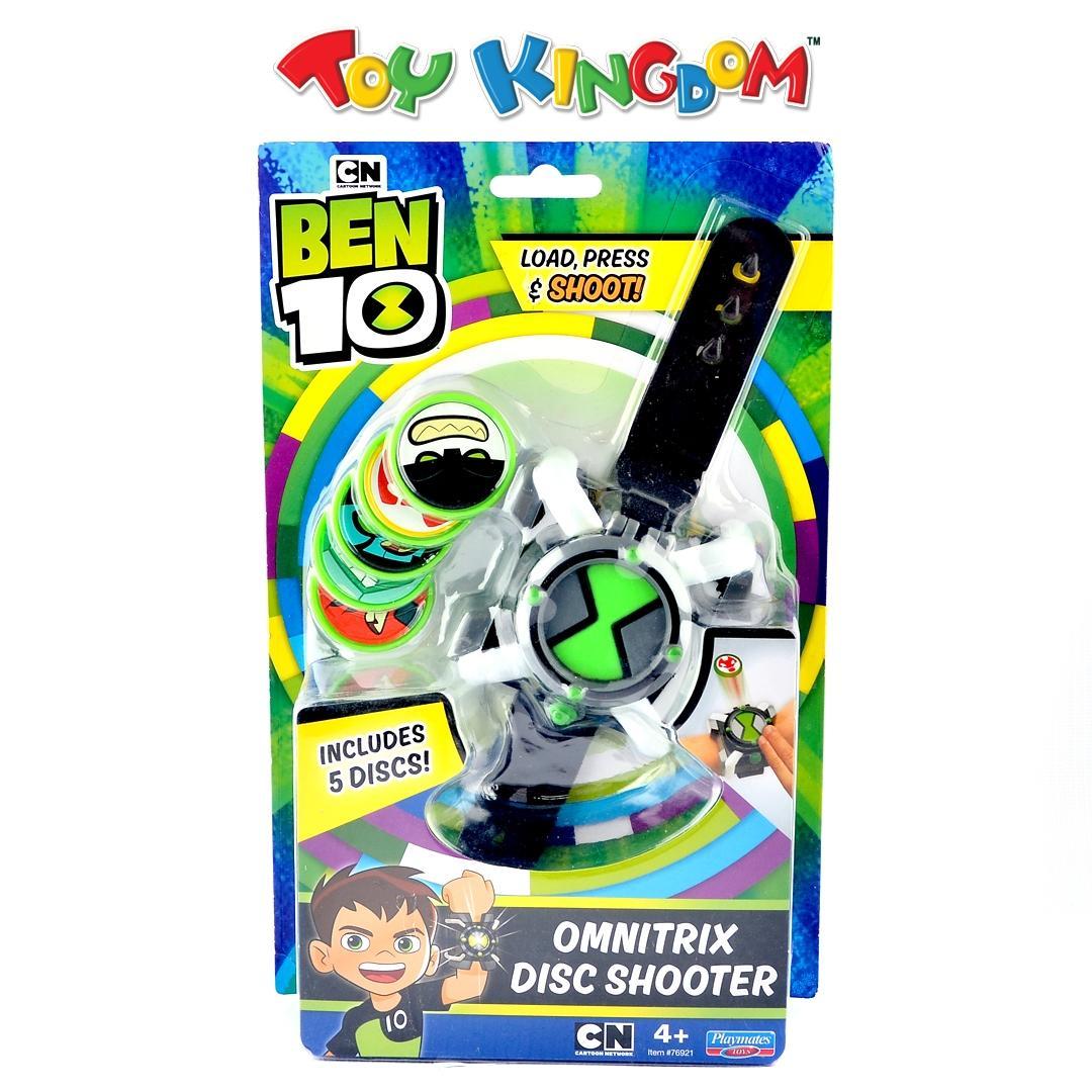"ORANGE Bomb 1.5/"" mini vinyl figure w// Stand Kozik WTF Party Fun Pack Toy2R"