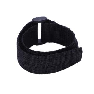 WiFi Remote Wrist Strap Bracelet Strap with for Gopro Hero 3 New thumbnail
