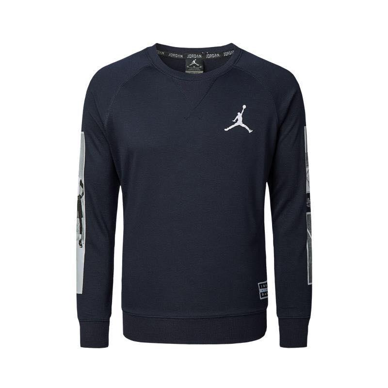 6816607e5c8 O-NECL LONG SLEEVES FOR MEN SWEAT WEAR FOR MEN SPORTS FASHION LONG SLEEVES