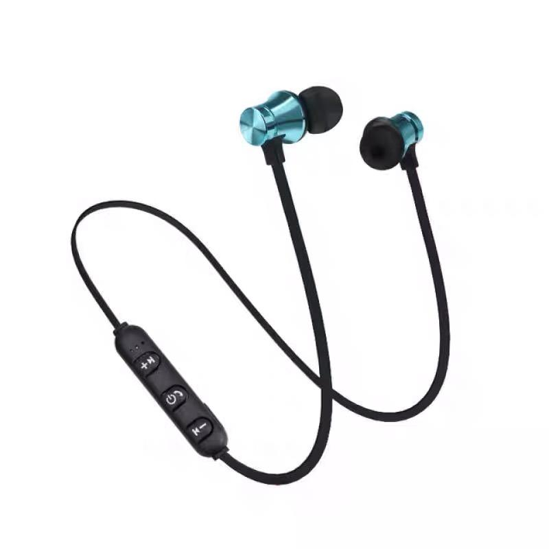 7dd265ada4c The Original Packaging Genuine Product Universal 6s In-ear 6 Applicable  Apple Fruit iPhone xiaomi