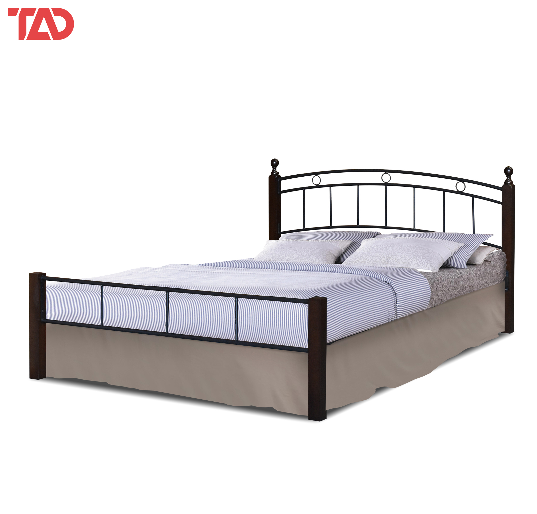Buy Beds At Best Price Online Lazada Com Ph