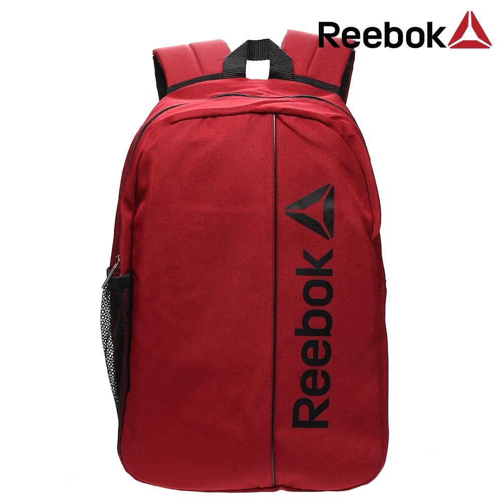 4e806a0c56e Reebok Philippines: Reebok price list - Shoes, Sneaker, Bag & Sports ...