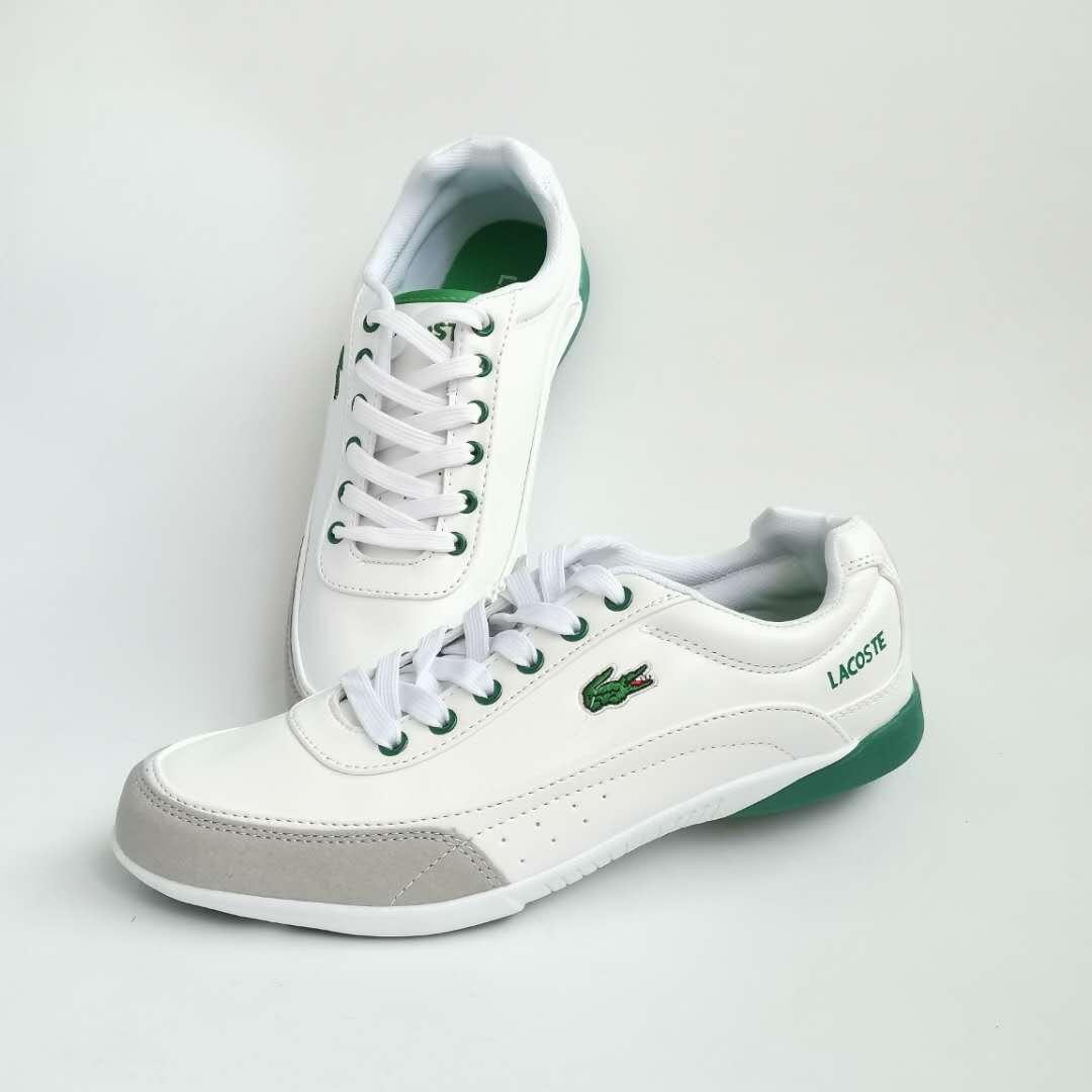 5b997c21184c Lacoste Philippines - Lacoste Mens Fashion for sale - prices ...