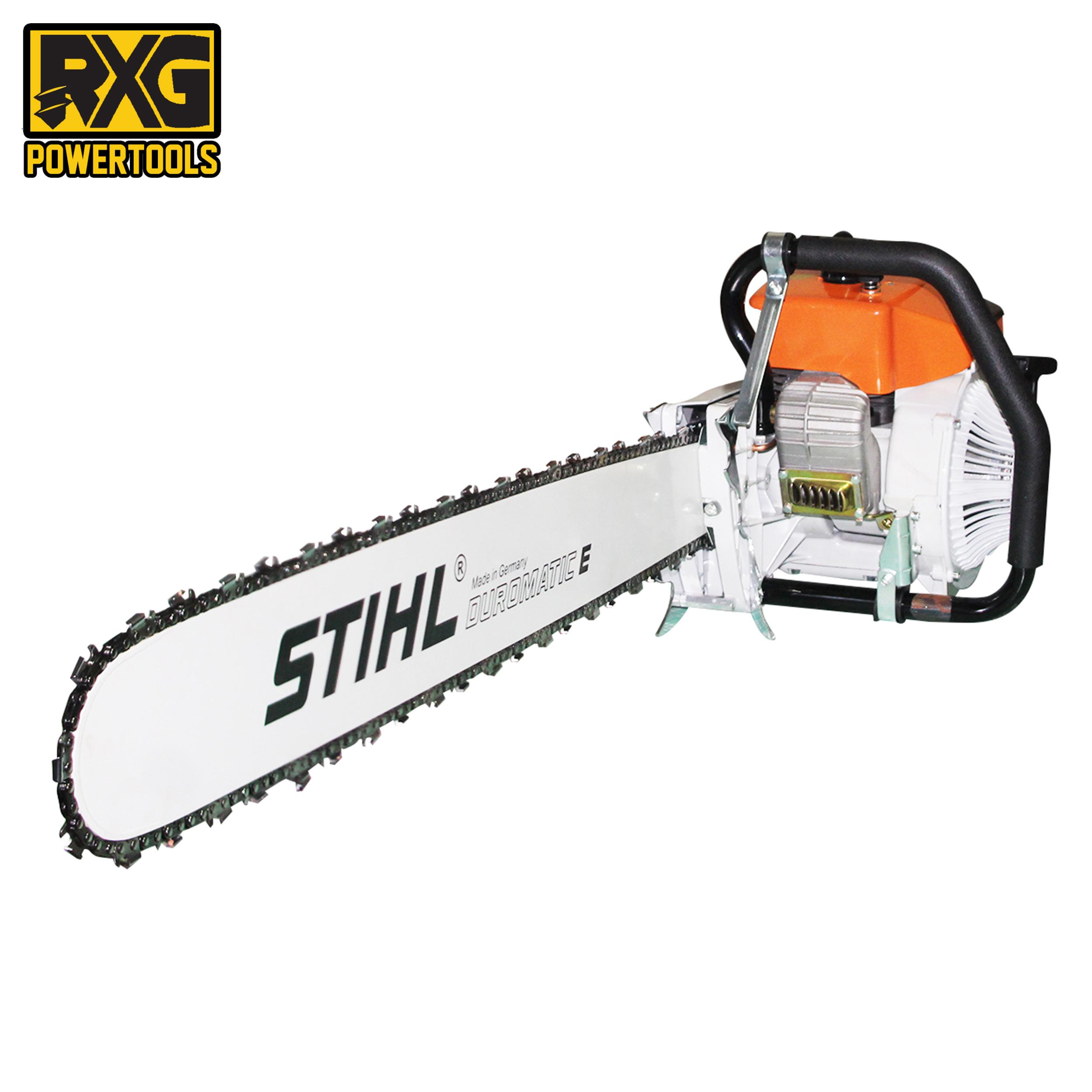 36inches Petrol Chain Saw