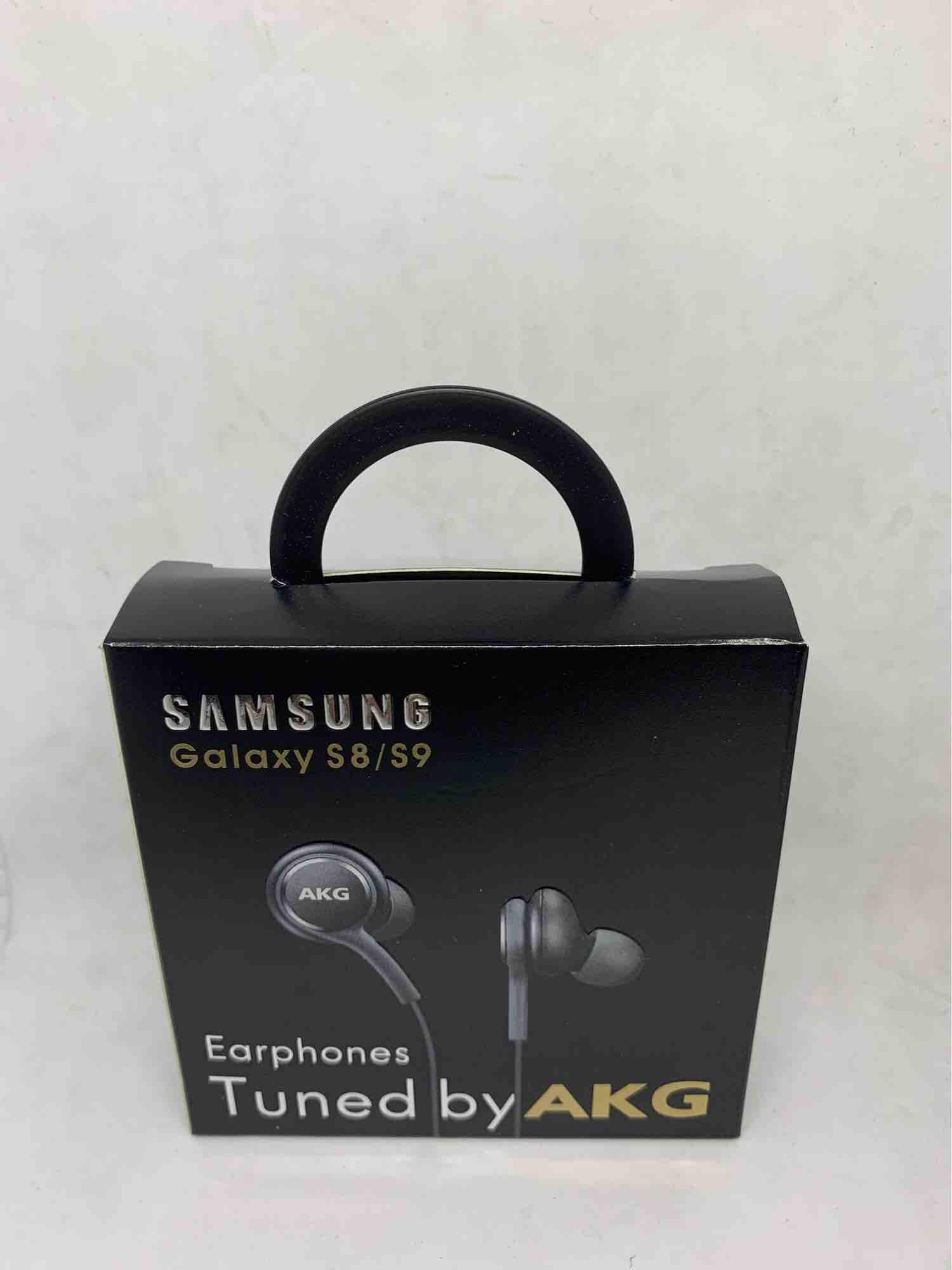 Akg Philippines: Akg price list - Earphones, Headphones, for sale
