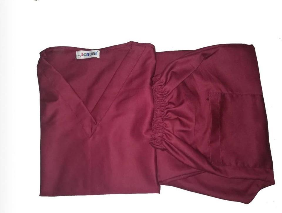 c5672706fb7 Scrub Suit for sale - Scrubs prices, brands & review in Philippines ...