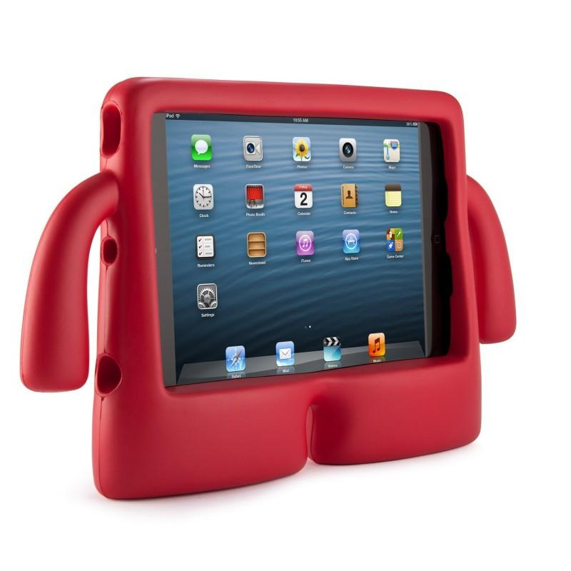 Ibuy Kid Case For Ipad-2 Ipad-3 Ipad-4 By Ja88 Marketing.