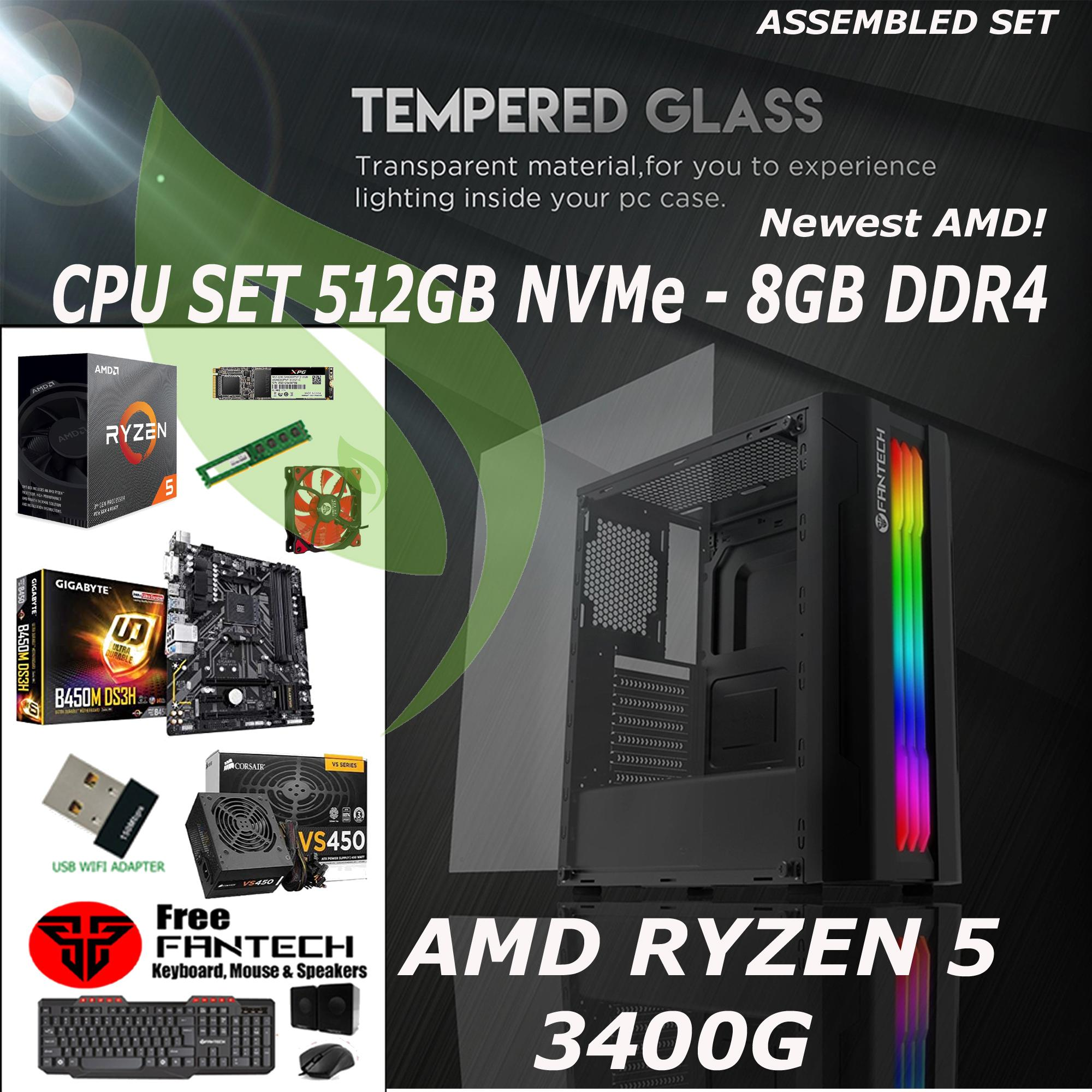 Gaming PCs for sale - Gaming Computers prices, brands