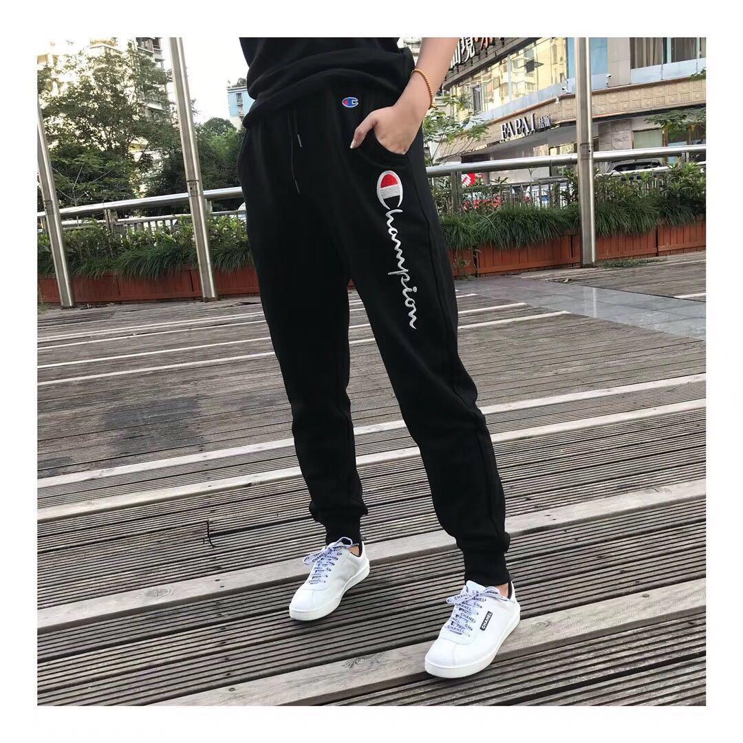 Jogger Pants For Women For Sale Sweatpants For Women Online Deals