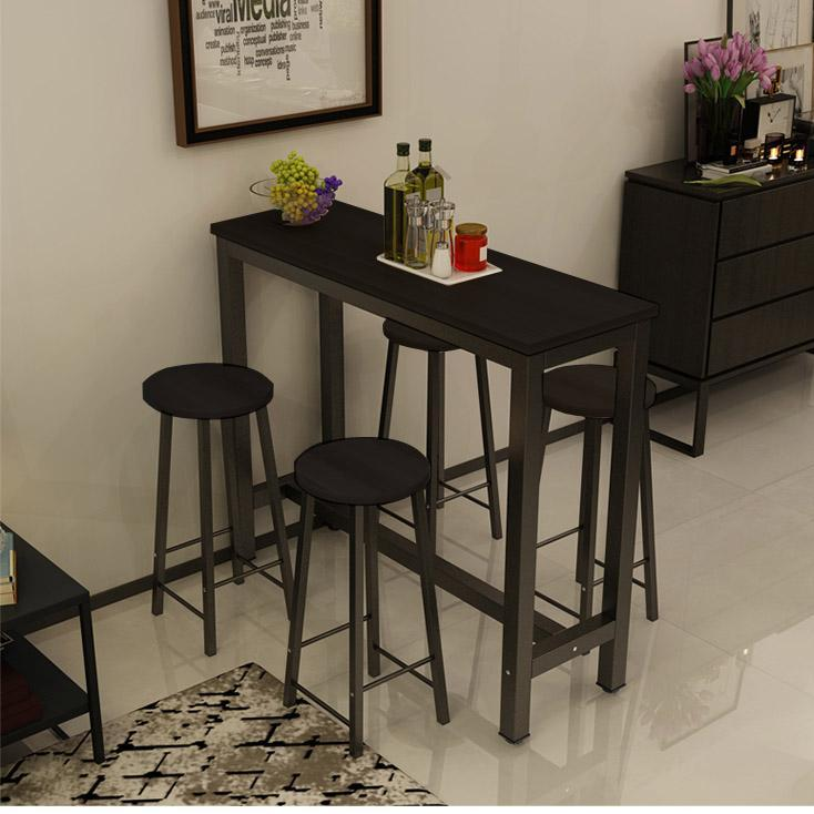 Kitchen Furniture For Sale Dining Furniture Prices Brands Amp Review In Philippines Lazada Com Ph
