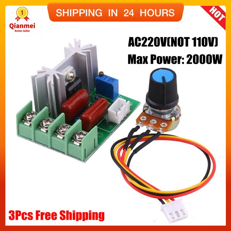 Electric Circuit for sale - Circuitry prices, brands