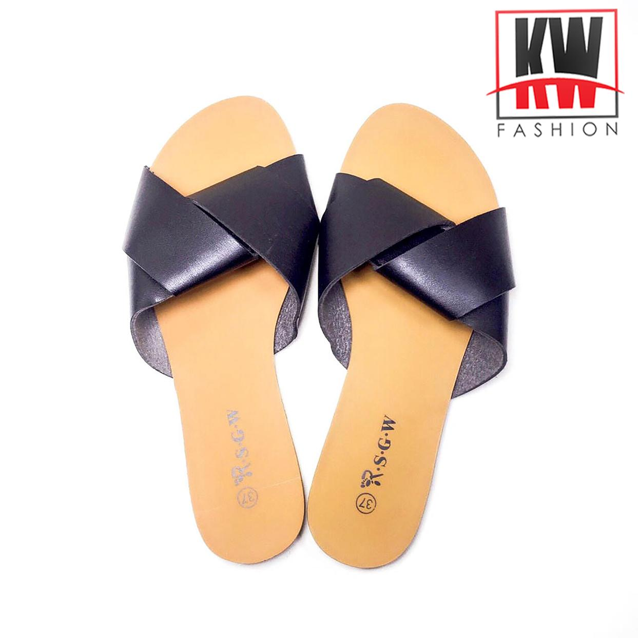 554a716ae2dfba Shoes for Women for sale - Womens Fashion Shoes Online Deals ...