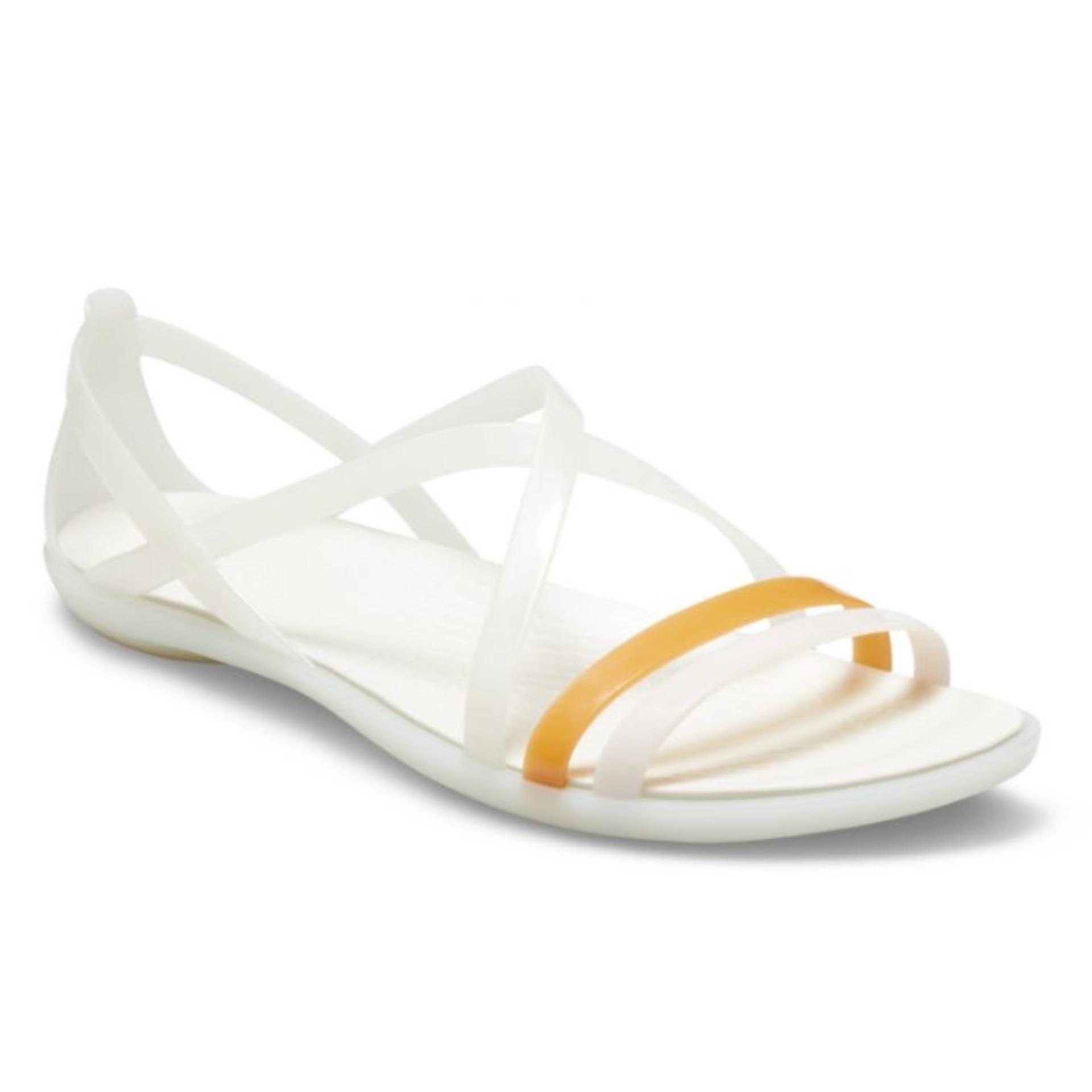 59a9741300db Flip Flops for Women for sale - Womens Flip Flops online brands ...