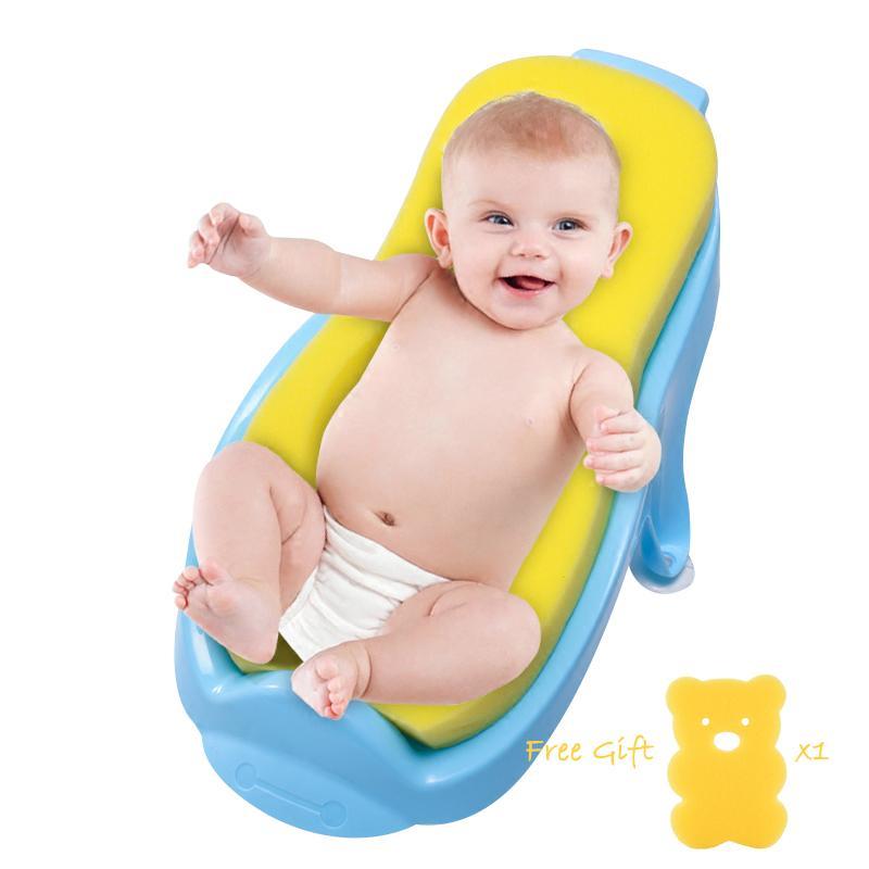Cheap Price 1pc Children Baby Bath Shower Head Protect Shampoo Shower Water Resist Adjustable Cap For Washing Beauty & Health Bath