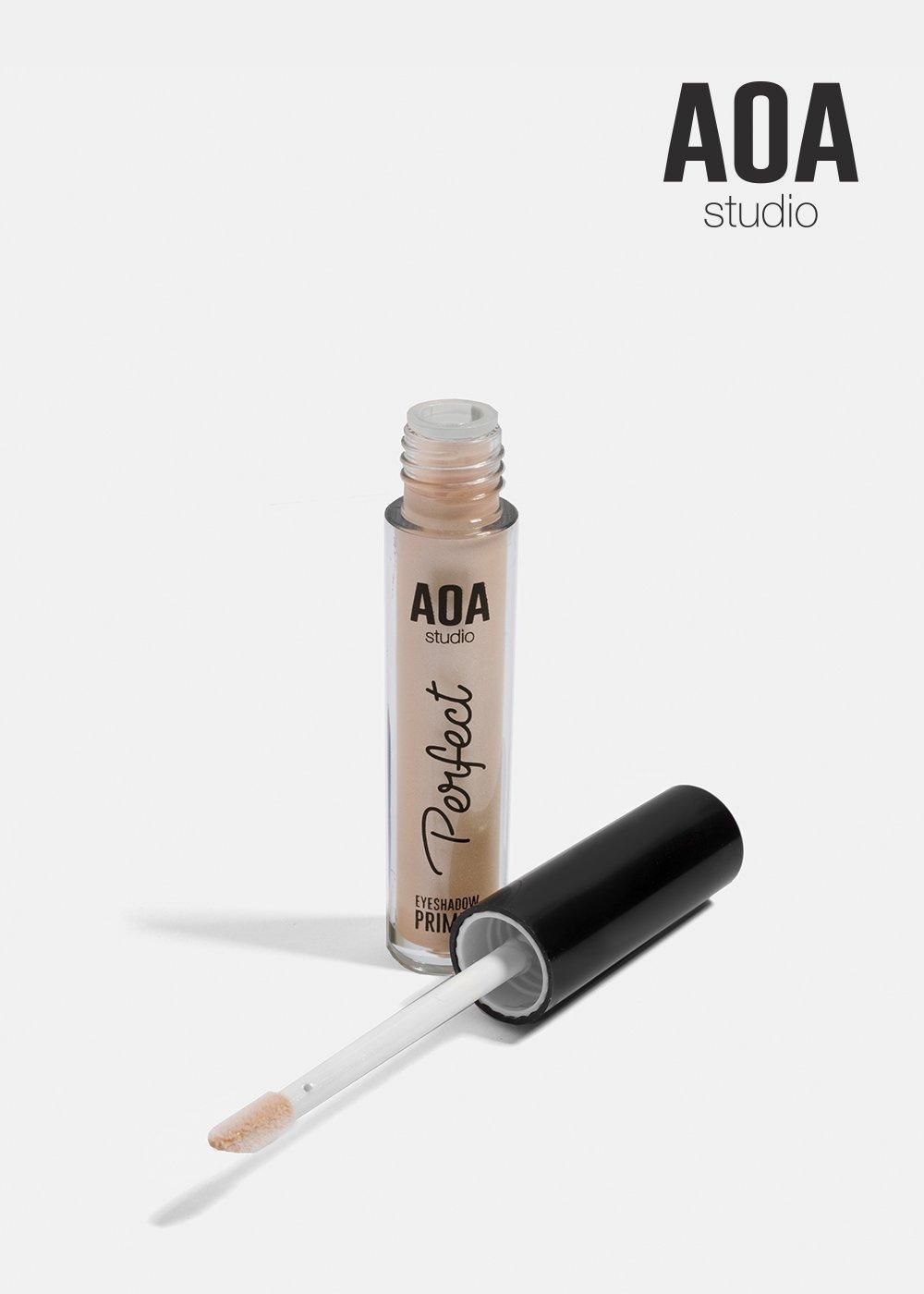 AOA Perfect Eye Primer Philippines