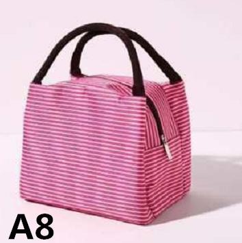 416334237 Lunch Box for sale - Lunch Bags prices, brands & review in ...