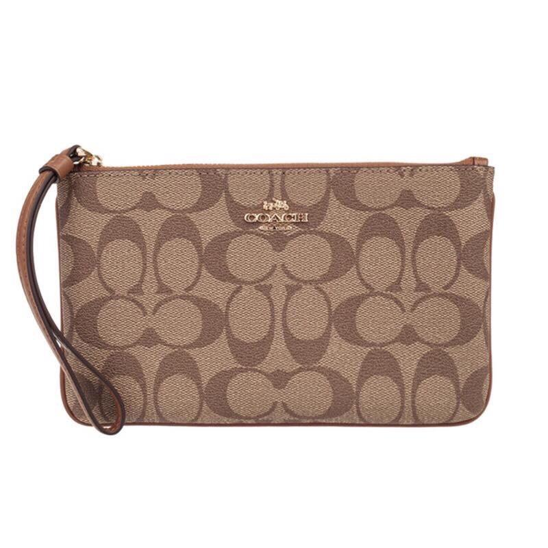 f8c009fbfcf Wristlet Bag for sale - Wrist Bags for Women online brands, prices ...