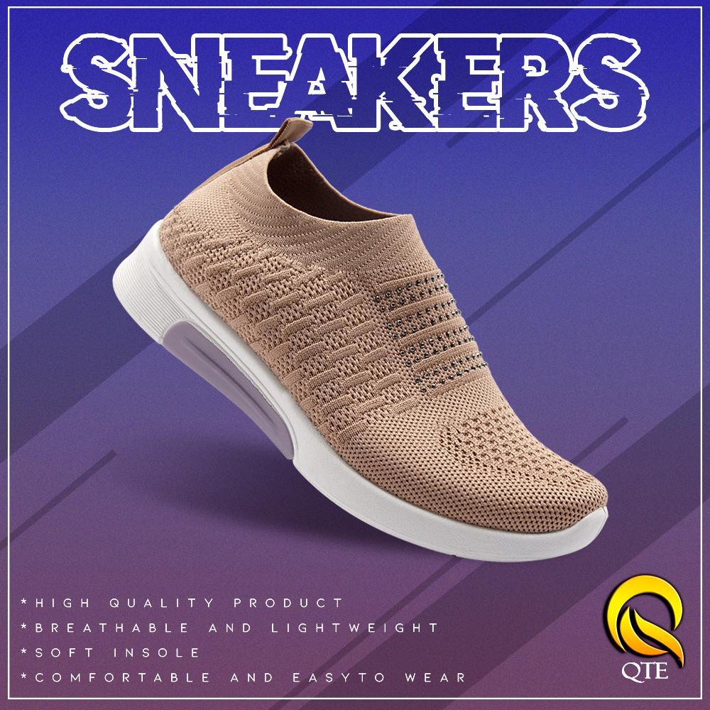 fc710737e0 A08 Women Rubber Shoes
