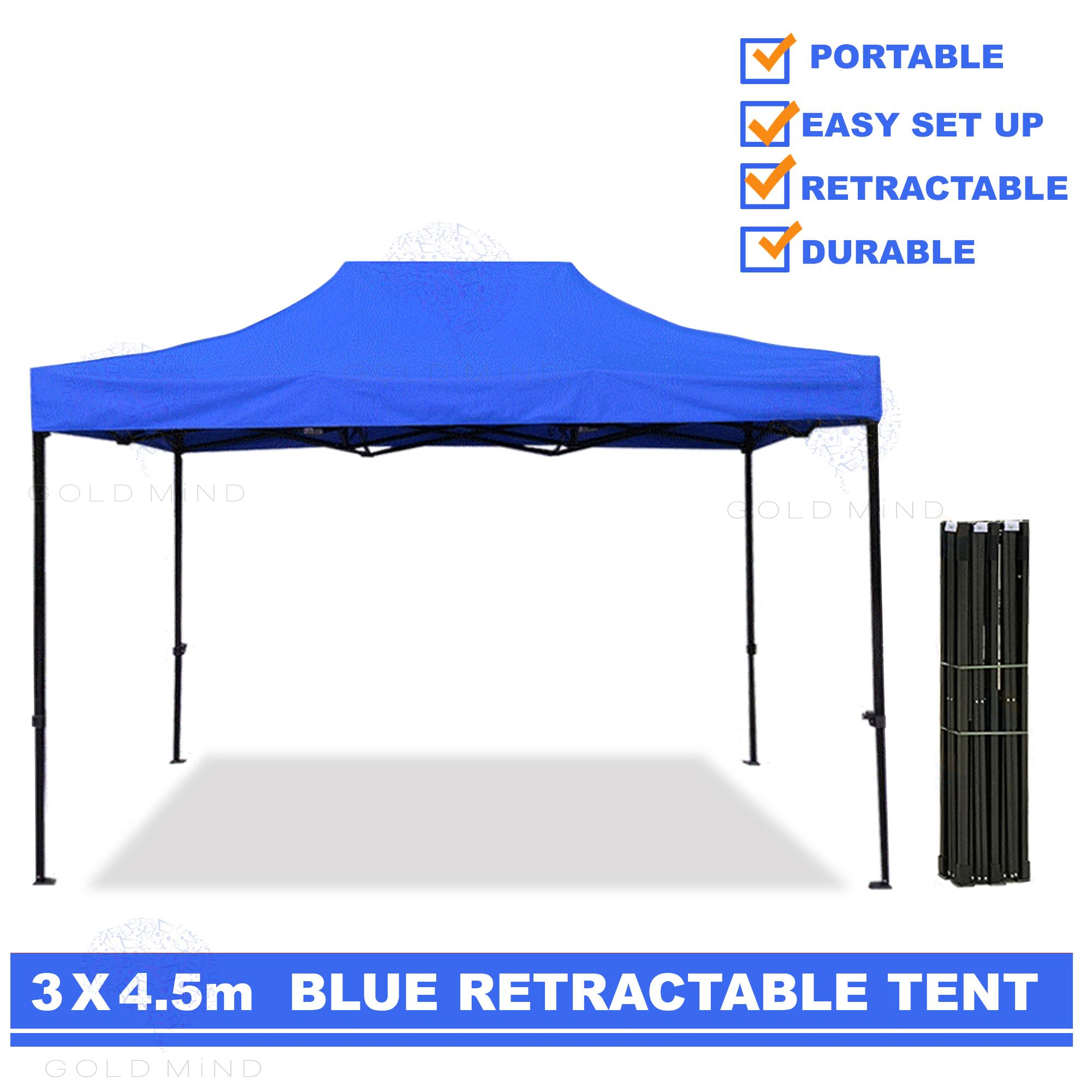 Canopies for sale - Camping Shelter Online Deals & Prices in ... on