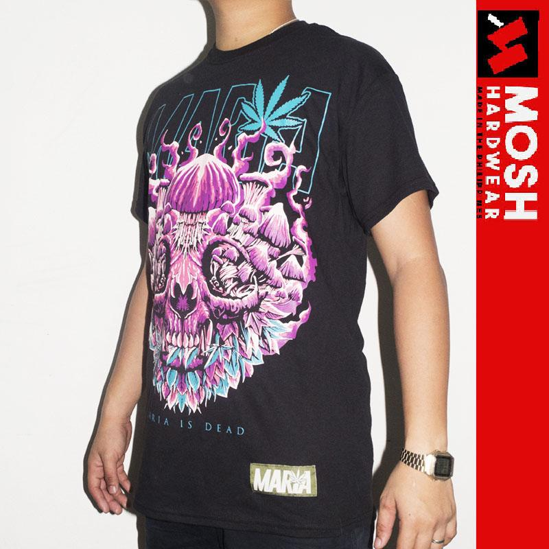 ca35f385ecd T-Shirt Clothing for Men for sale - Mens Shirt Clothing online ...