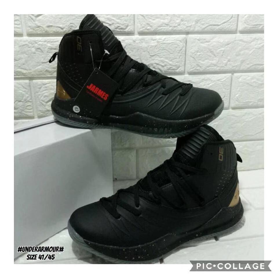factory authentic 6802c 84d1c Basketball Shoes for Men for sale - Mens Basketball Shoes online brands,  prices   reviews in Philippines   Lazada.com.ph