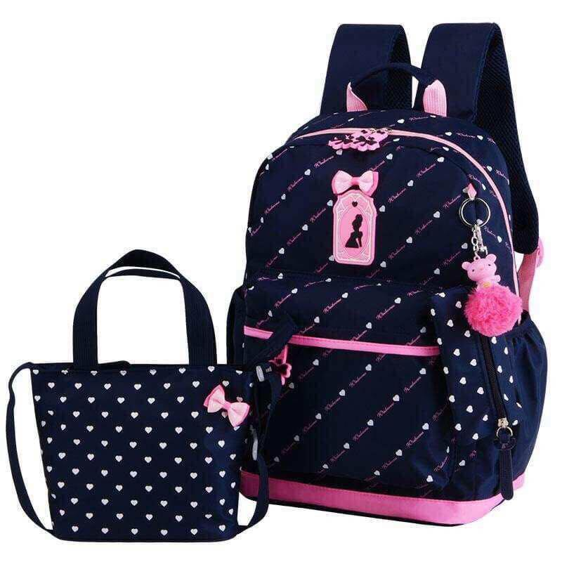 a34d09cb33b Backpacks for Kids for sale - School Bags online brands