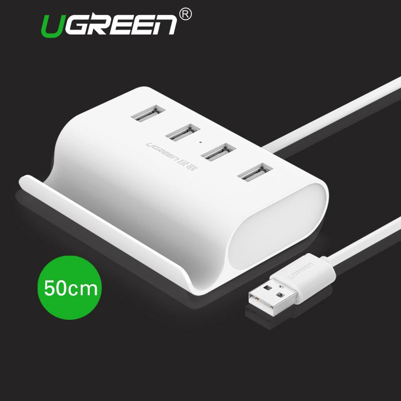 USB Wi-Fi Adapter for sale - USB Network Adapter prices, brands & specs in Philippines | Lazada.com.ph
