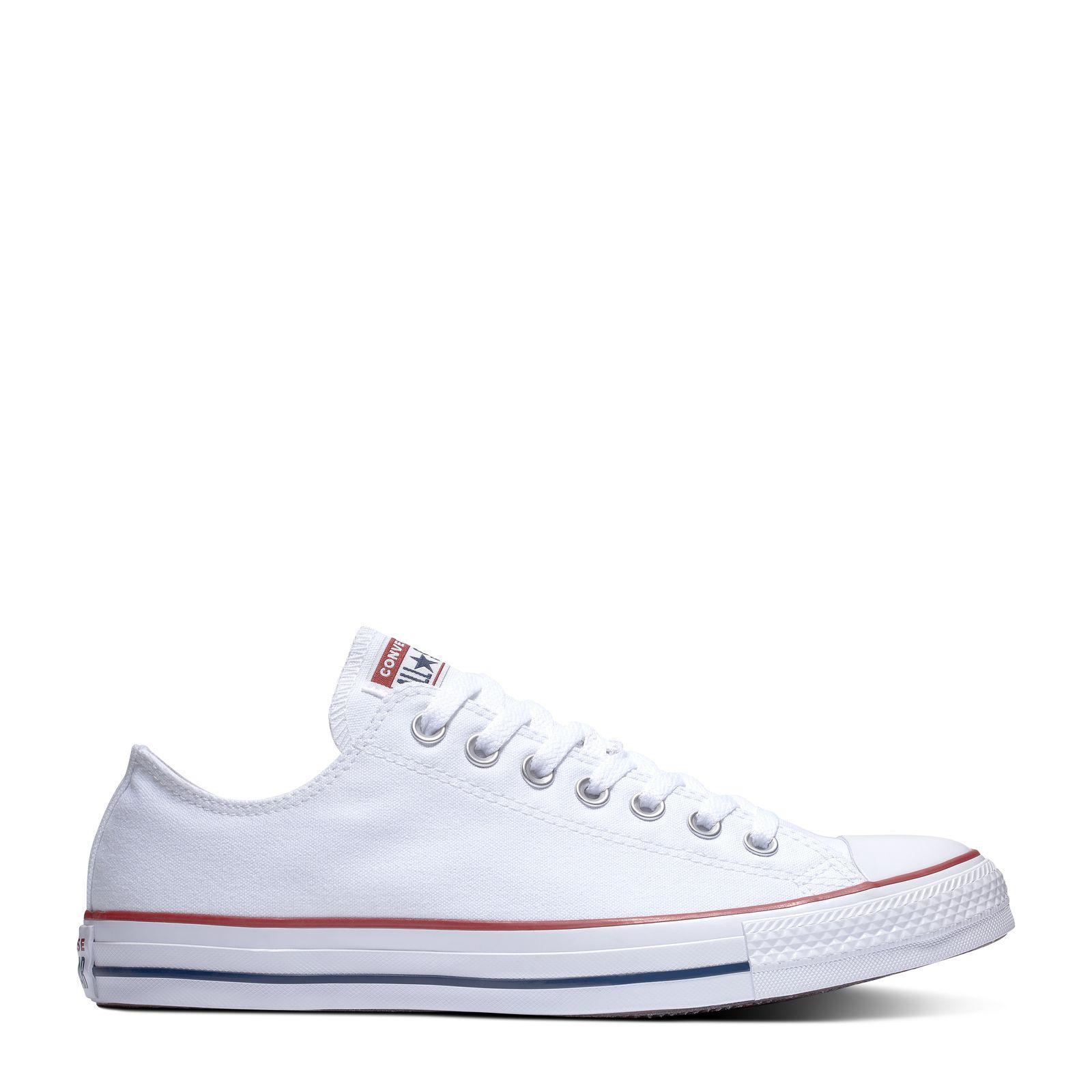 b16e1ba7cc Converse Philippines: Converse price list - Shoes for Men & Women ...