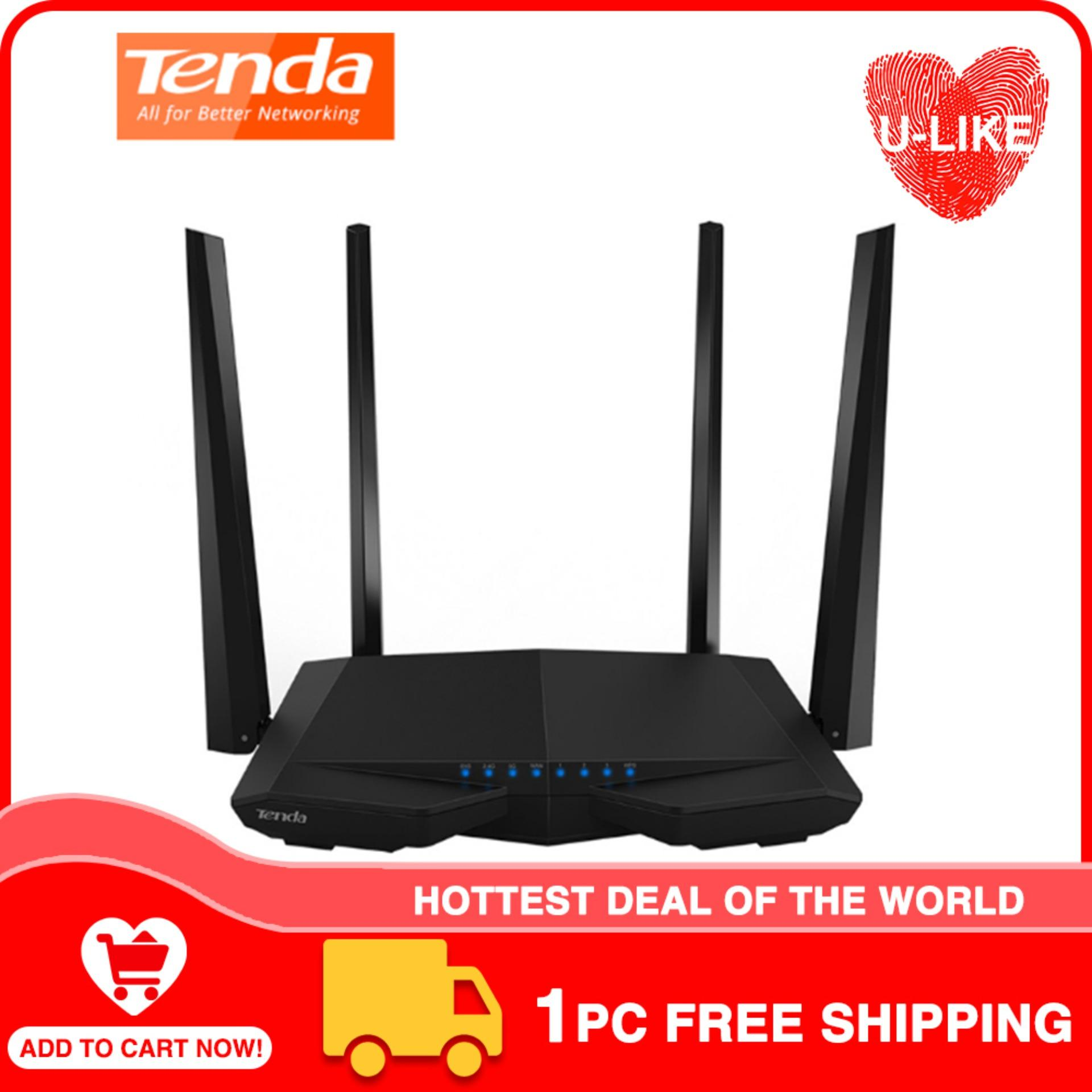 Routers for sale - Internet Routers prices, brands & specs in