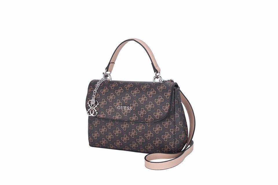 7fce687e84 Guess Philippines - Guess Womens Cross Body Bags for sale - prices ...