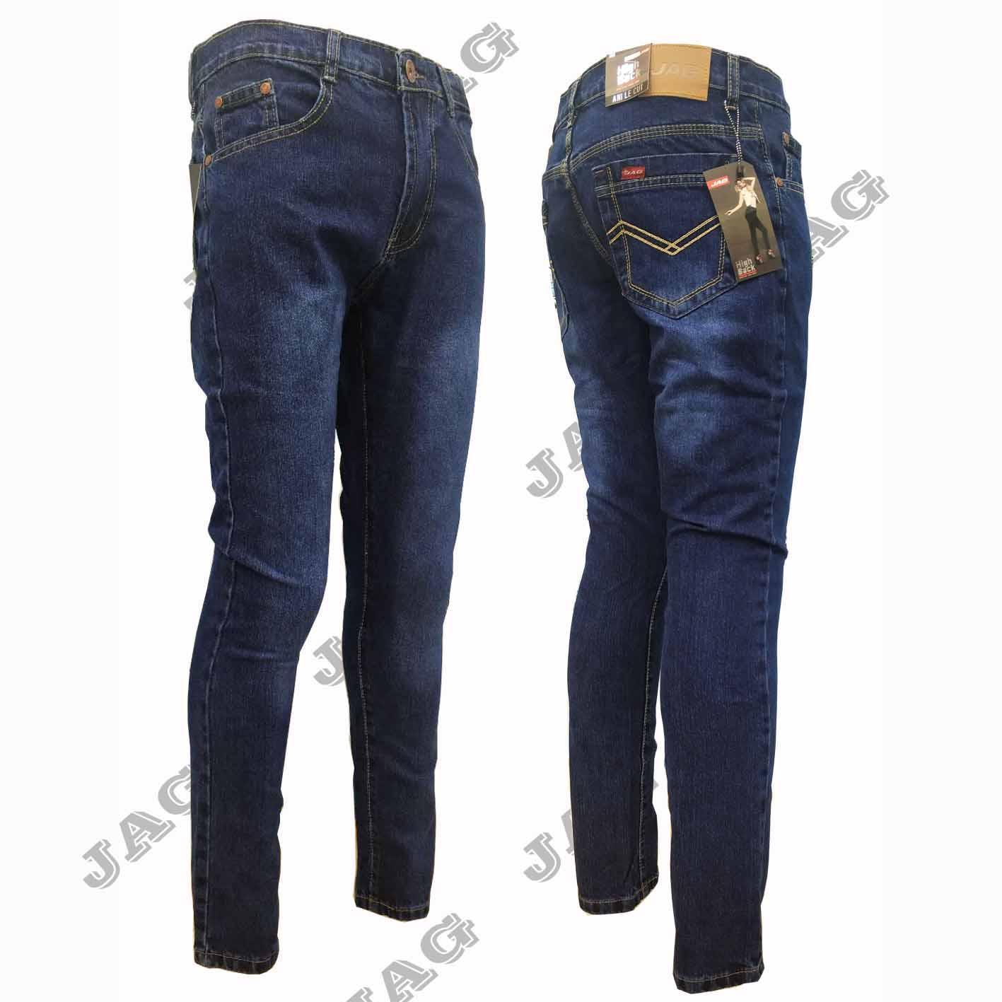 95e7cbb0578 Philippines. Man Skinny Jeans Blue Slignt Pants SIZE 28-36