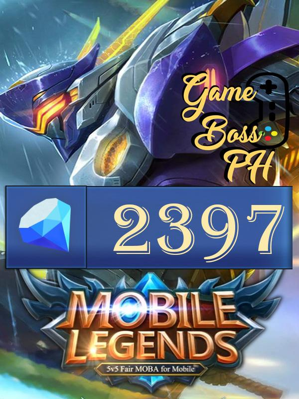Mobile Legends Asia Server Ip