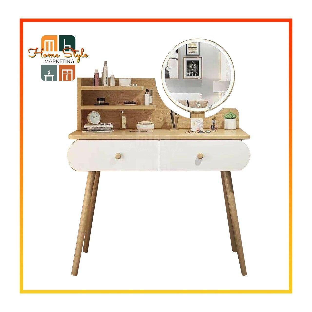 Minimalist Vanity Mirror Buy Sell Online Dressing Table With Cheap Price Lazada Ph