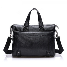 Tote Bag for Men for sale - Mens Tote Bags online brands, prices & reviews in Philippines | Lazada.com.ph