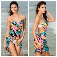 d393215b62 Womens Swimwear for sale - Womens Swimsuits online brands