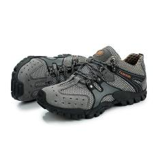 Bike Shoes for Men for sale - Cycling Shoes for Men online brands, prices &  reviews in Philippines | Lazada.com.ph