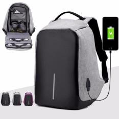 c5fa52d53f8c 2017 School Bags Backpack Child Bagpack Back Pack Children s Backpacks  Korean Style Casual  Fashion