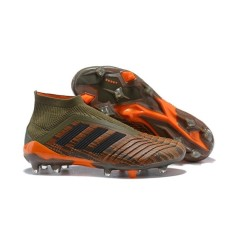 112abd4c3516 PHP 2.618 2018 New Arrival Football Boots Men Superfly Soccer Shoes High  Ankle FG Diamond Original ...