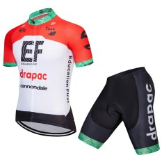 7cb2c5ddae7 PHP 1.399 2018 New Summer Short Sleeves EF Team Cycling Jersey Sets Quick  Dry Men Pro Breathable Bicycle Wear Cycling Clothing Bike Clothes ...