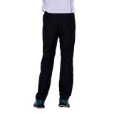 361 Degrees Performance Sports Jogging Pants (Black) - thumbnail 1