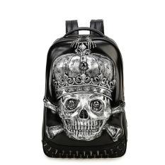 ec630cf9a90b Fashion Backpacks for sale - Designer Backpack for Men online brands ...