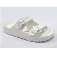 Airwalk Footwear Philippines  Airwalk Footwear price list - Slippers ... 3a8ffc42bf75
