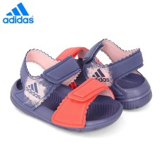 f0350304a900b8 Sports Sandals for Girls for sale - Girls Sports Sandals online ...