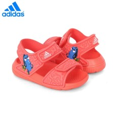 1f5321dd7185 Sports Sandals for Girls for sale - Girls Sports Sandals online ...