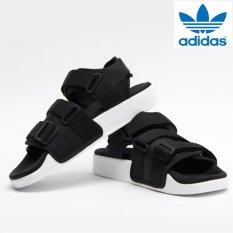 9bc5df01a6c0 Flat Sandals for Women for sale - Summer Sandals online brands ...