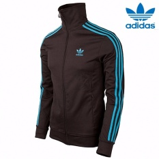 63c557e22cf Adidas Sports Jackets for Men Philippines - Adidas Men's ...